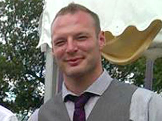 Man Kills Friend for 'Poking' His Girlfriend on Facebook