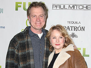 Inside Stephen Collins's Contentious Divorce: The Financial Stakes