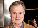 Stephen Collins Apologizes for Sexual Abuse: Experts Weigh In