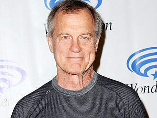 Police Respond to False Reports of Suicide at Stephen Collins's Home