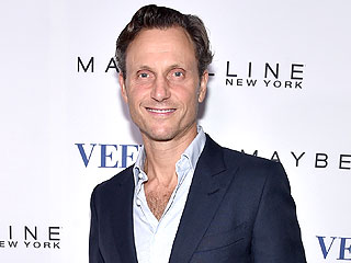 Scandal's Tony Goldwyn Says Men Working for Shonda Rhimes 'Have to Take Their Clothes Off'