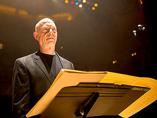 Reviewing the N.Y. Film Fest: Whiplash, Birdman, Foxcatcher & 4 More to See | J.K. Simmons