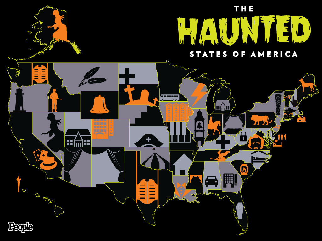 the history of halloween in america Learn more about tori and the history kitchen halloween is one of the only holidays where we don't gather around the dinner table for a big family meal  halloween: an american holiday, an .