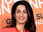 Amal Clooney: Her Surprising Privat