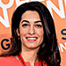 Amal Clooney: Her Surprising Private Sid