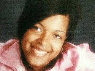 Dallas Nurse Amber Vinson No Longer Has Ebola