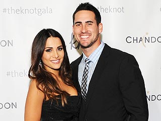 The Bachelorette's Andi Dorfman and Josh Murray Split