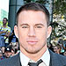 Channing Tatum: 'I Have Never Considered Myself a Very Smart Person'