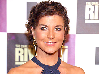 Inside Diem Brown's New York City Funeral