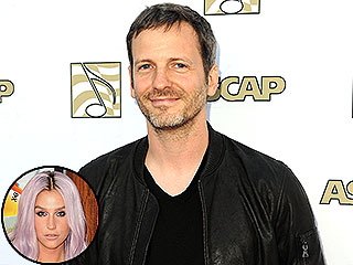 Who Is Dr. Luke, the Producer Kesha Is Accusing of Sexual Assault?