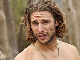 Survivor Recap: Drew Escalates His Bad Gameplay