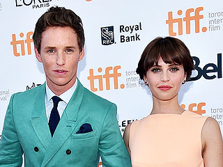 See Stephen Hawking's Romantic Side in The Theory of Everything
