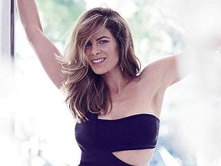 A Solo Reality Show? Jillian Michaels Dishes on Life After Biggest Loser | Jillian Michaels