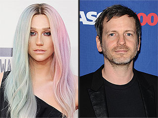 Kesha Accuses Producer of Sexual Assault