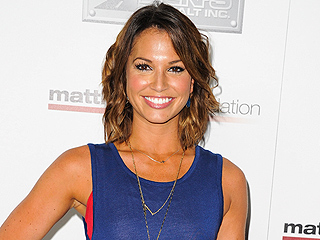 Melissa Rycroft: Why Two Kids Is an 'Emotionally' Hard Adjustment