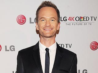 From EW.com: Neil Patrick Harris Wants to Keep the Oscars 'Classy' | Neil Patrick Harris