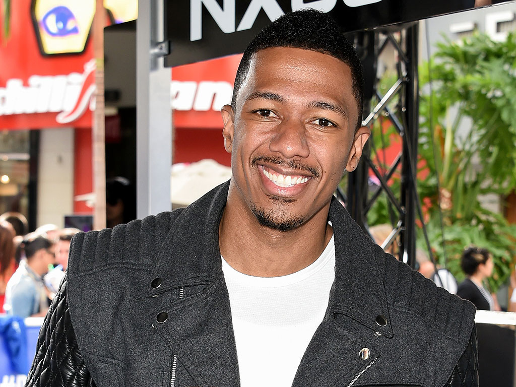 Nick Cannon Is Taking It 'One Day at a Time' After Mariah Carey Split