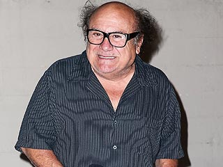 Has Danny DeVito Joined One Direction? | One Direction