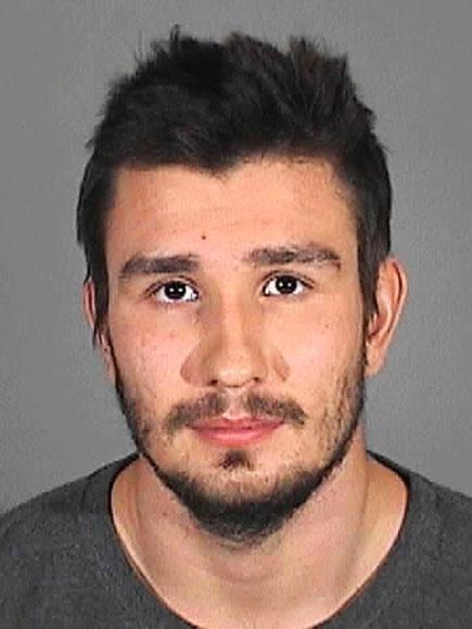 NHL Suspends L.A. Kings' Slava Voynov on Domestic Violence Suspicion | Crime & Courts, Sports, Sports Heroes