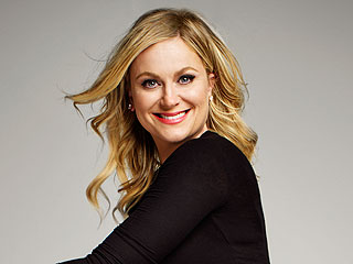 Amy Poehler on Life and Looks: 'I Don't Like Pretending Things Are Perfect'