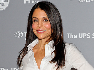 It's Official: Bethenny Frankel Is Returning to Real Housewives of New York City
