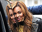 Beyoncé's Bangs Are Gone! 3 Explanations for Their Disappearance