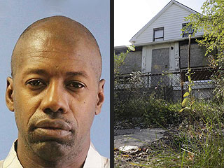 Police Investigated Unsolved Murders as Suspected Indiana Serial Killer Is Charged