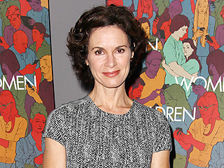 Elizabeth Vargas Returning to Work After Rehab | Elizabeth Vargas