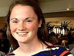 Suspect Jesse Matthew's Relatives 'Pray' for Hannah Graham's Family
