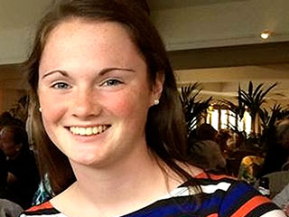 Remains Identified as Missing College Student Hannah Graham