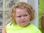 TLC Cancels Honey Boo Boo Amid Sex Offender Scandal