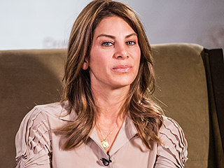 Jillian Michaels: My Comments About Being Gay and Out Were Misunderstood