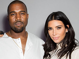 How Did Kanye Surprise Kim for Her Birthday This Year?