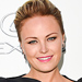 Malin Akerman: My Son Speaks Three Languages!