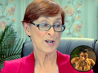 Senior Citizens React to Nicki Minaj's 'Anaconda' with Shock and Awe