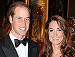 Find Out Prince William & Kate's Secret to