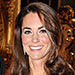 Find Out Prince William & Kate's Secret to the Ultimate No-Drama Christmas | Kate Middleton, Princ