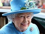 Queen Elizabeth Sends Her First Tweet