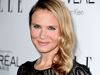 PEOPLE Readers React to Renée Zellweger's New Look