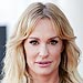 How Taylor Armstrong Has Moved On Af