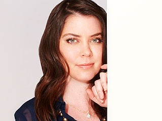 Right to Die Legalized in California Following Campaign Inspired by Brittany Maynard
