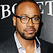 Columbus Short's Wife Files for Divorce, Claims Death Threats