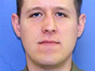 FBI Most Wanted, Alleged Cop Killer Eric Frein Captured
