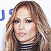 Jennifer Lopez: 'I've Been in Relationships Where I Have Felt Abused'