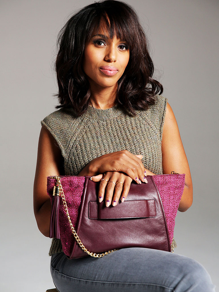 http://img2.timeinc.net/people/i/2014/news/141110/kerry-washington-768.jpg