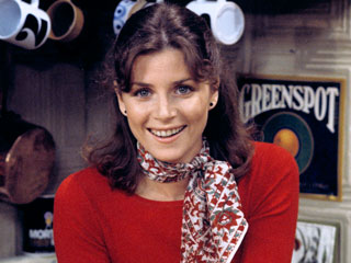 Welcome Back, Kotter Actress Marcia Strassman Has Died at 66 | Marcia Strassman
