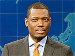 Saturday Night Live's Michael Che Criticized for Sexist Comments on Viral Street Harassment Video
