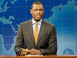 Did This SNL Star Take a Catcalling Joke Too Far?