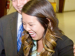 Nurse Nina Pham Returns Home to Texas Ebola-Free - and Wants to 'Get Back to a Normal Life'