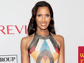 Padma Lakshmi: 'I Date Less as a Single Mom'